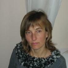 lek. med. Beata Kijanowska-Haładyna, specjalista geriatrii i psychiatrii