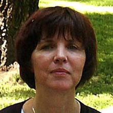 specjalista psychiatra lek. med. Dorota Suchecka