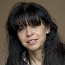 dr nauk med Izabela Niedźwiedzka-Siuda specjalista psychiatra
