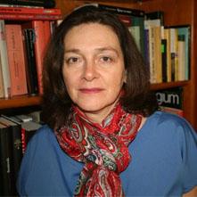 psychoterapeuta lek. med. Agnieszka Chojnowska