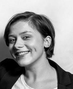 mgr Agnieszka Urbanowicz, psycholog seksuolog